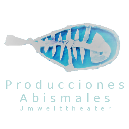 EN Producciones Abismales